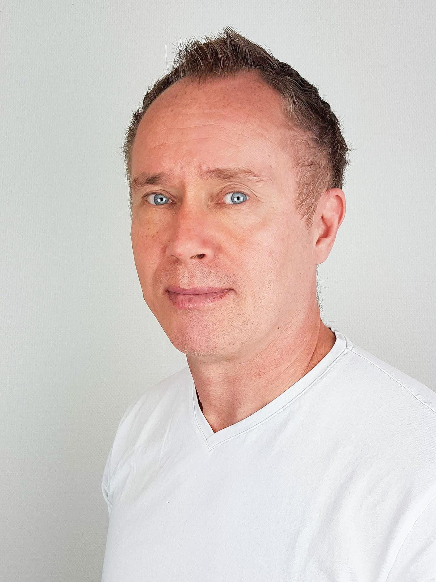Markku Turpeinen