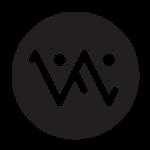 Tämän sivuston on suunnitellut ja toteuttanut Vinkeä Design Oy